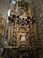 Església d'Oskotz P1270365.jpg