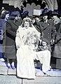 Esküvői fotó, 1948 Budapest. Fortepan 104899.jpg