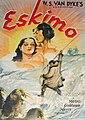 Eskimo-FilmPoster.jpg