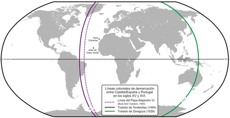 File:España y Portugal.png