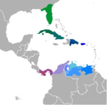 Español caribeño1.png