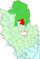 Espoo districts Bodom.png