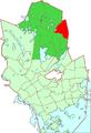 Espoo districts Kalajarvi.png