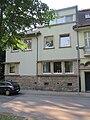 Essen-Steele Huenninghausenweg 13.jpg