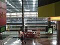 EstacionMalagaMariaZambrano.jpg