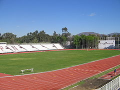 Estadio Wilfrido Massieu.jpg