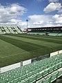 Estadioromano1.jpg