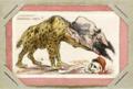 Esterhazy - la hyène - Orens - 1906.png