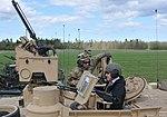 Estonian president visits Anvil Troop 150509-A-ZZ359-005.jpg