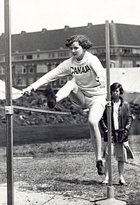 1928年アムステルダムオリンピック