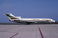 Ethiopian Airlines Boeing 727-200Adv ET-AHL ADE 1992-1-11.png
