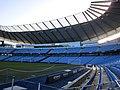 Etihad Stadium, Manchester City Football Club (Ank Kumar, Infosys ) 02.jpg