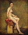 Eugène Ferdinand Victor Delacroix 024.jpg