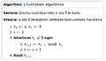 Euklides algoritmoa.png