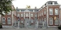 Eupen Government seat.jpg