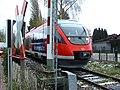 Euregiobahn-Sonderfahrt.jpg