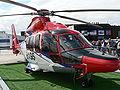 EurocopterDauphin.jpg