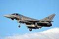 Eurofighter (5167393705).jpg