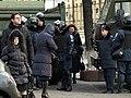 Euromaidan police cordon3.JPG