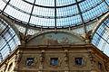 Europa - Galleria Vittorio Emanuele II - Milan 2014.jpg