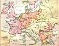 Europa w 1908 roku (Ultima Thule).png