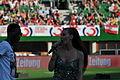 European American Football Championship 2014 - Final Day -074.JPG