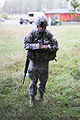 European Best Warrior Competition 2014 140916-A-KG432-100.jpg