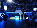 European Space Expo - Budapest, 2013 (6).JPG