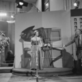 Eurovision Song Contest 1958 - Liane Augustin.png