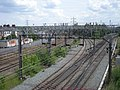 Euston line on the left and Birmingham on the right - geograph.org.uk - 847594.jpg