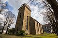 Ev Kirche Huelsenbusch.jpg