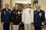 Evening Parade at Marine Barracks Washington 120713-M-LU710-068.jpg