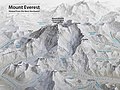 Everest-3D-Map-Type-EN.jpg