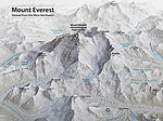 Everest-3D-Map-Type-EN.jpg