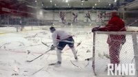 File:Evgeny Kuznetsov Hits Empty Net With Perfect Shot From 190-Feet Away.webm