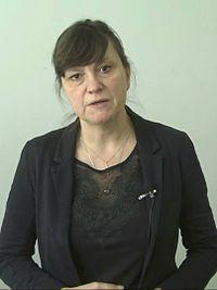 Ewa Stankiewicz.JPG