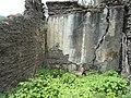 Ex-Hacienda La Mota - panoramio.jpg