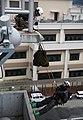 Exercise Habu Sentinel 16 tests Marines' CBRN response capabilities 160601-M-QA203-016.jpg