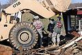 Exercise Vibrant Response Preps DOD Forces for Homeland Nuclear Disaster DVIDS385305.jpg