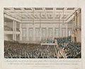 Exeter Hall meeting of 1 June 1840.jpg