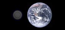 Exoplanet Comparison PSR B1257+12 A.png