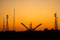 Expedition 38 Soyuz Rollout (201311050006HQ).jpg