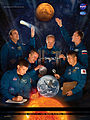 Expedition 38 crew poster.jpg