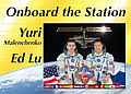 Expedition 7 crew poster.jpg