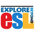 Explore Beyond ESL.jpeg