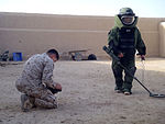 Explosive disposal training 121229-F-FL251-001.jpg