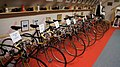 Exposition-VCF-Velo-Club-Fribourg-Musee-1.jpg