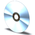 Exquisite-cdrom mount.png