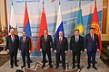 Extended meeting of the Eurasian Intergovernmental Council (29-04-2021).jpg