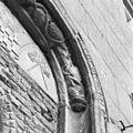 Exterieur VOORZIJDE, BOOGFRIES, DETAIL - Harlingen - 20312544 - RCE.jpg